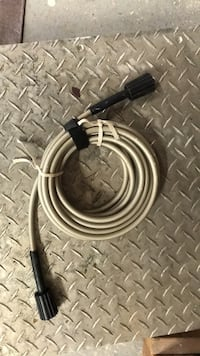 2000psi Pressure washer hose Clifton, 20124