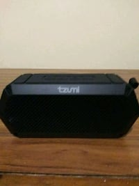black and gray Bose portable speaker Uniontown, 44685