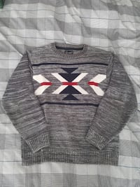Men's Sweater!! Vaughan, ON, Canada