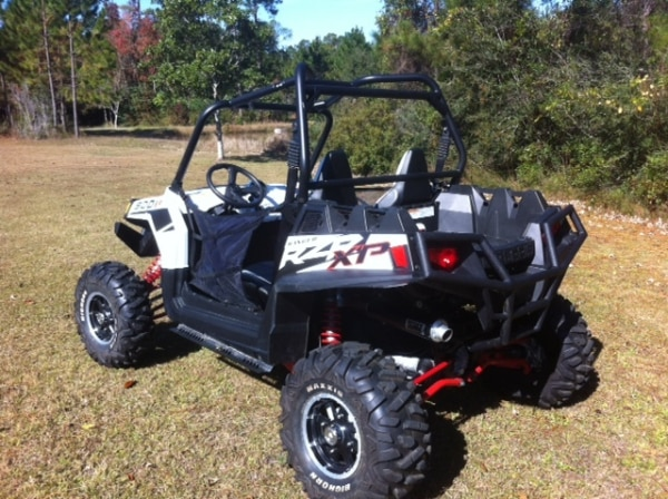 Used Atv For Sale In Orlando Letgo