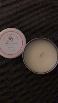 Brand new candle  Gambrills, 21054