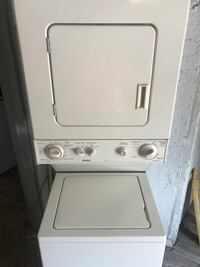 Washer/ Dryer Combo (Kenmore) Baltimore, 21202