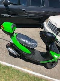 Cheapest brand new Motor Scooter$789 Virginia Beach, 23455