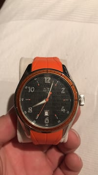 Hugo Boss watch Toronto, M1E 4J5