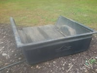 87 Chevy bed liner full size Skipwith, 23968
