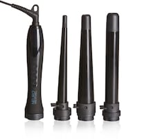 Paul Mitchell Neuro 3-in-1 curling wand