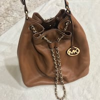 Michael Kors Shoulder Bag Woodbridge, 22191
