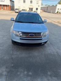 2008 Ford Edge Louisville