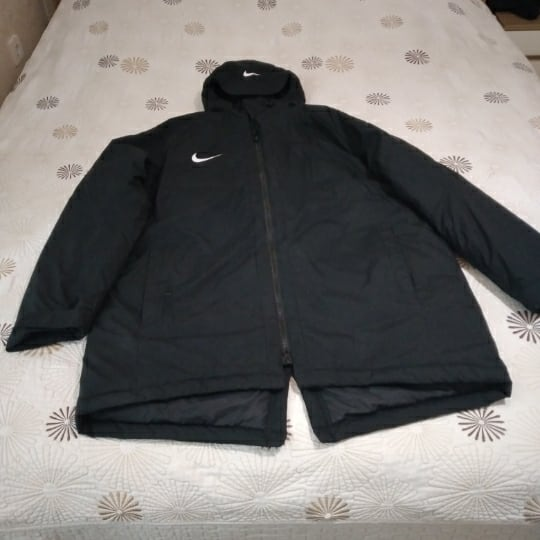 Nike mont 0