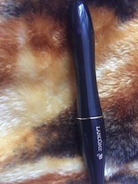 Lancome Mascara Oldenburg, 26131