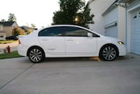 Window tint starting @ $50 Raleigh, 27613