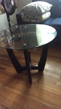 Table  BEST OFFER! Yonkers, 10701