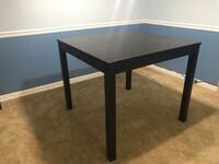 BJURSTA Dinning Table  from IKEA Hyattsville, 20782