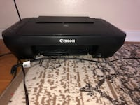 Canon Printer Ottawa, K2G 3C4