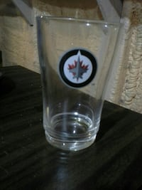 Jets cup