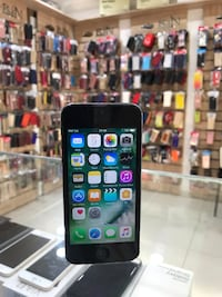 Iphone 5 SON FİYAT Alanya, 07400