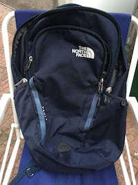 The North Face Backpack Mississauga