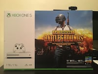 Brand New Xbox One S 1 TB Middletown, 45044