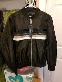 Mens diesel jacket.  Small. Coquitlam, V3K 4M7