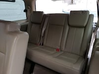 2011 Ford Expedition XL 4X4 Clinton Township