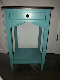 Bedside Tall tables  Vancouver, V5Y 0B2