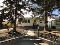 Excellent Starter, Retirement or New to Canada Home. Agents Welcome, ComFree 820152 Regina, S4T 5J9