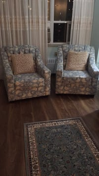 Accent Chairs for Sale! Toronto, M9R 1T2