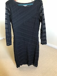 Daily outgoing dress size M Montreal, H1J 1G2