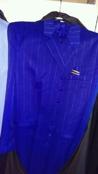 10 dollar Suits , only for a tall 6ft male Pikesville, 21208