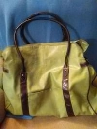 Tote bag Brimfield, 01010