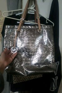 Michael kors tote London, N5X