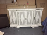 New accent chest/credenza Airdrie, T4B 3W3