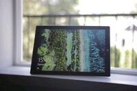 Surface Pro 3 4GB Ram 64GB Rom Tablet CRACKED Vancouver, V6K 1Y4