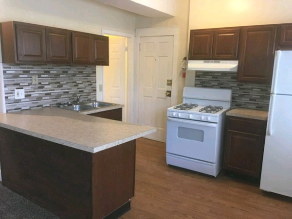 Awesome Apartment For Rent 2br In Akron Ohio In Akron Letgo