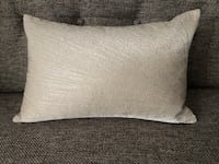 Champagne color Accent pillow Oceanside, 92056