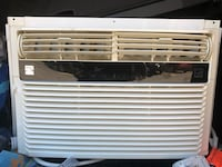 Window air conditioner unit Strongsville, 44136