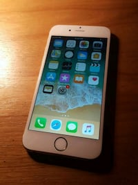 iPhone 6 - 16gb - unlocked Barrie, L4N 6X5