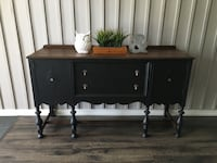 Sideboard/Buffet-FREE DELIVERY  Vaughan