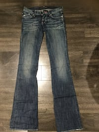 Women's Rock & Republic Jeans Richmond Hill, L4C 2Y7