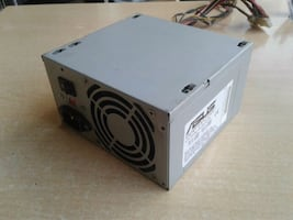 Asus 350w power supplay