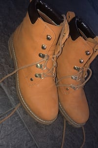 Guess Timberland Boots Calgary, T3M 1C9