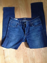 Men's Jack & Jones jeans size 32/32 Toronto, M8Z 3Z7