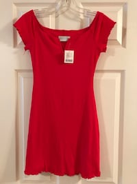 Urban Outfitters Dress Colts Neck, 07722