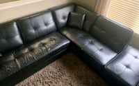 Couch  Edmonton, T6W 0Y7