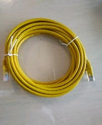 RJ5 cable