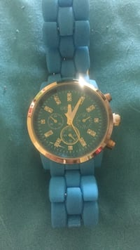 Women's watch Indianapolis, 46268