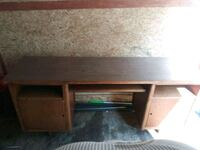 OLD ANTIQUE DESK IN GREAT CONDITION! Medinah, 60157