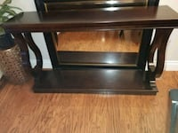 Console table Fort Erie, L0S 1B0
