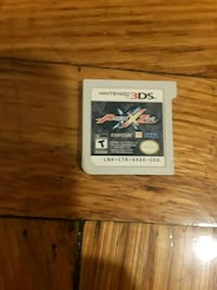 Project X Zone - Nintendo 3DS Video Game Queens, 11377