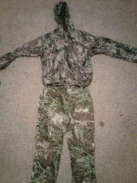 Central/Eastern WA Hunting Outfit (medium) Ellensburg, 98926